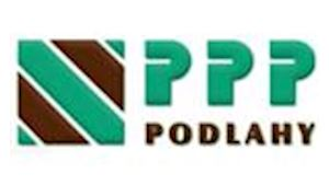 PPP podlahy a.s.