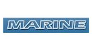 MARINE s.r.o.
