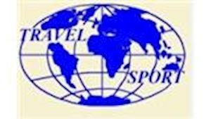 TRAVEL SPORT spol. s r.o.
