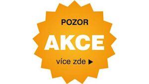 Opravna obuvi - výroba klíčů Praha 1 - EXPRES SERVIS Lehečka