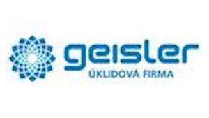 GEISLER Facility Services s.r.o