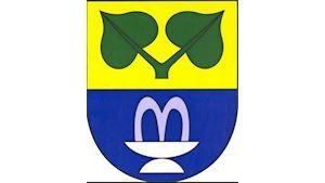 Lipová-lázně - obecní úřad
