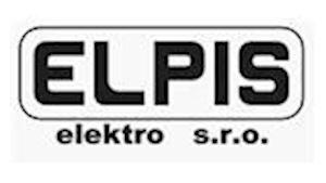 ELPIS elektro s.r.o.