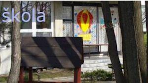 Mateřská škola Brno, Bellova 2, příspěvková organizace