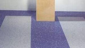 Podlahový ráj - Škarda Želimír