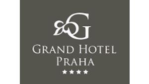 Grand Hotel Praha****