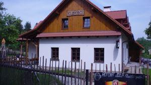 KRŠKA - stavební firma, s.r.o.