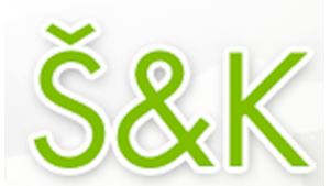 Stavebniny Š&K