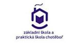 Základní škola a Praktická škola Chotěboř