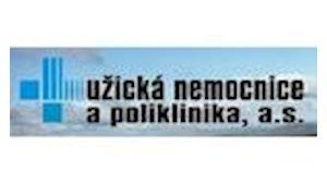 Lužická nemocnice a poliklinika, a.s.