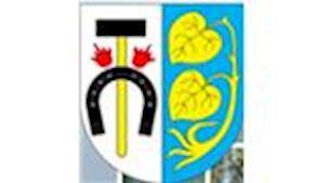 Kovanice - obecní úřad