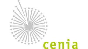 CENIA, česká informační agentura životního prostředí
