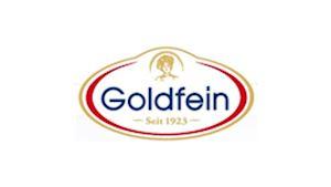 GOLDFEIN CZ s.r.o.