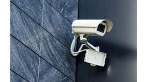 CCTV Kamerové systémy