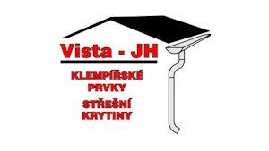 VISTA - JH s.r.o. - klempíři Jindřichův Hradec
