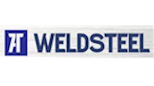 AT Weldsteel, s.r.o. - provozovna Blansko