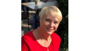 Jarka Matušková - Životní kouč metodou JIH (osobní rozvoj)