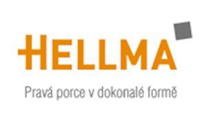 HELLMA Gastronomický servis Praha spol. s r.o.