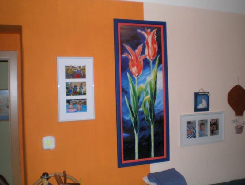 Podlahy, PVC, vinyl, koberce - Olexa Marek - fotografie 3/14