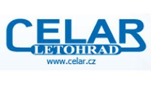 CELAR - osobní ochranné pracovní prostředky