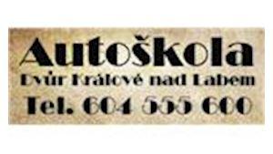Bugar & Šebek - autoškola