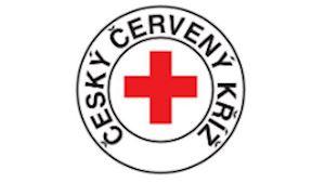 Oblastní spolek Českého červeného kříže Trutnov