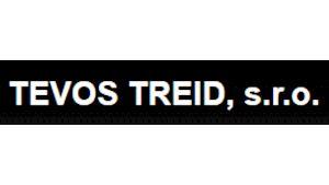 TEVOS TREID, s.r.o.  Třinec