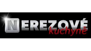 Nerezové kuchyně Praha