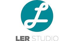 Ler digital studio s.r.o.