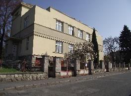 Kozler Jaroslav, JUDr. - fotografie 2/2