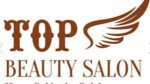 Top Hair & Nails & Beauty Salon