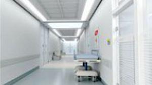 Chirend s.r.o. - chirurgie, endoskopie, traumatologie