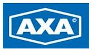 AXA CNC stroje, s.r.o.