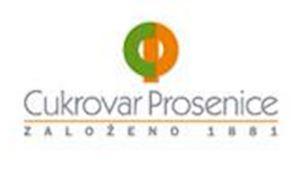 Hanácká potravinářská společnost s.r.o. - Cukrovar Prosenice