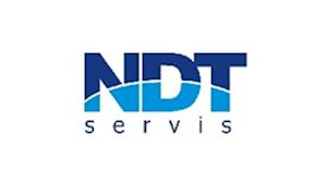 NDT servis s.r.o.