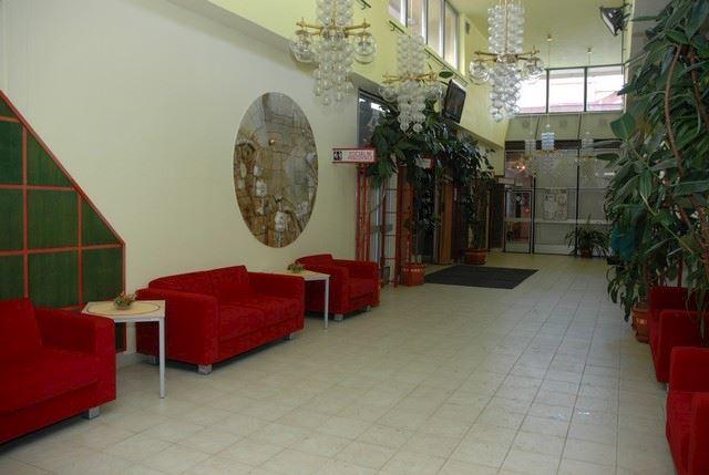 Centrum sociálních služeb pro seniory Pohoda, p.o. - fotografie 5/15