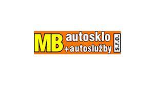 MB autosklo + autoslužby s.r.o.