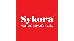 Kuchyňské studio Sykora