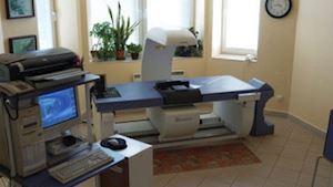 Osteocentrum Brno, s.r.o.