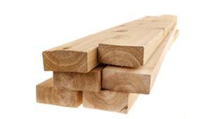 PILANA dřevařská výroba - spol. s r.o.