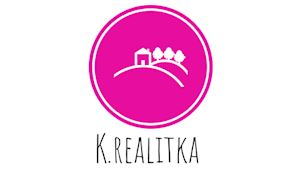 K.realitka s.r.o.