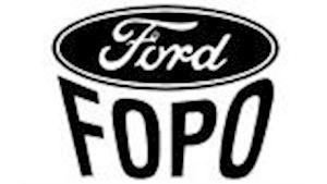 FOPO II., s.r.o.