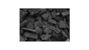 Malecká Zdeňka - uhlí, koks, brikety