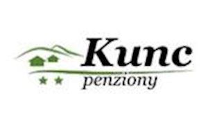 Penziony Kunc I a II