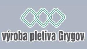 Výroba pletiva Grygov