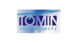 Tomáš Koníř - TOMIN