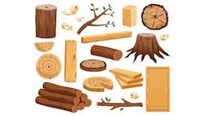 Tomáš Galko - prodej řeziva a palivového dřeva