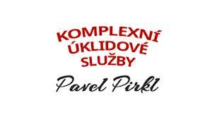 Úklidová firma Pavel Pirkl