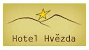 Hotel Hvězda * * *