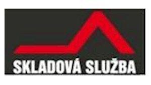 Skladování Praha - Ing. Kristina Kubálková